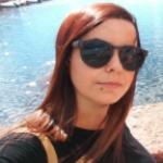 Foto del profilo di Daniela Di Cicco